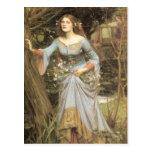 Ophelia (1905)