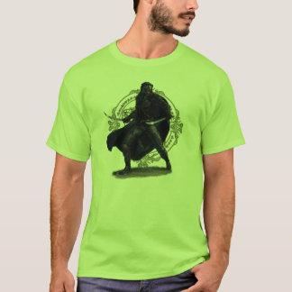 Ophidian Witchbreed T-Shirt