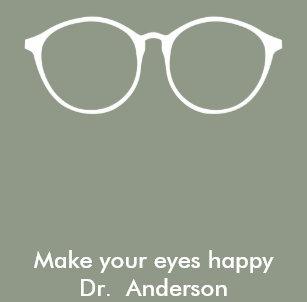 Optician Gifts & Gift Ideas   Zazzle UK