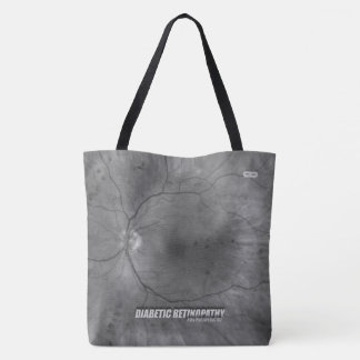 Ophthalmology Pearls Tote Bag