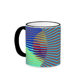 Opictal Illusion Mug