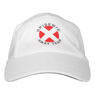 Opidemic SWAT Team Cap