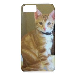 Opie's iPhone disquise iPhone 8/7 Case