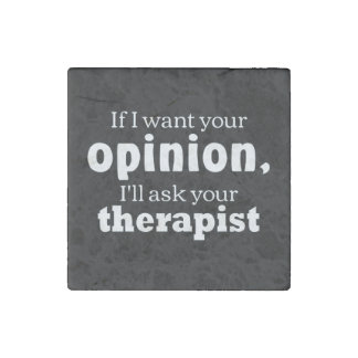 Opinion ask therapist wf stone magnet