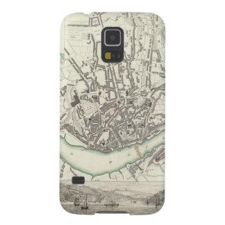 Oporto Porto Galaxy S5 Covers