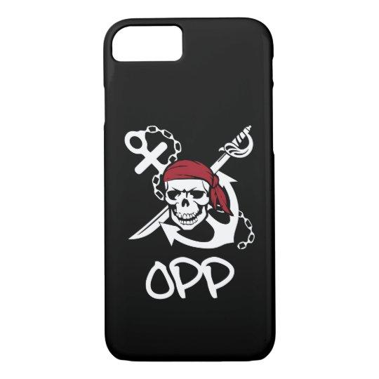OPP   Cell Phone Case