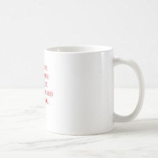 opposites attract mugs