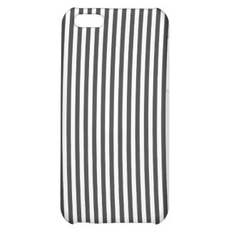 Optical Illusion #7 Cover For iPhone 5C