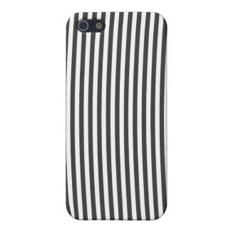Optical Illusion 7 iPhone 5 Cases