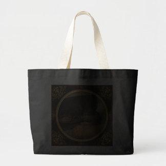 Optometrist - Glasses for Reading Tote Bag