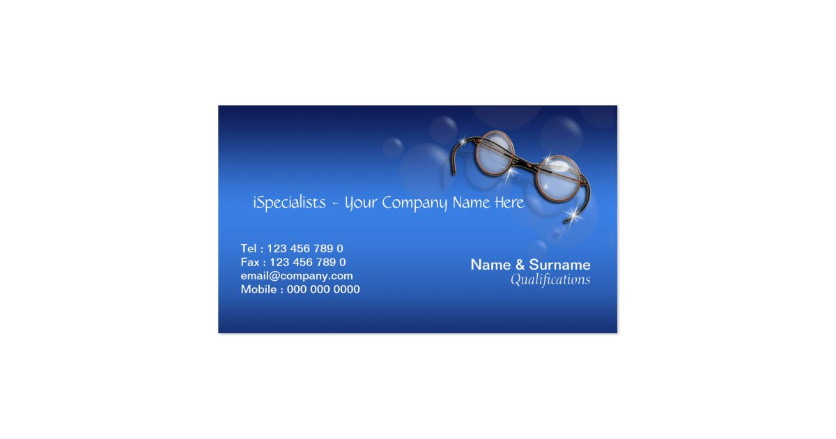 Qualifications On Business Cards Uk Image collections - Card Design ...