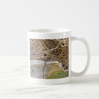 Opunznetz Coffee Mug