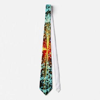 OPUS Big Bang Boson Tie