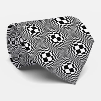 OPUS Optical - Double Sided Tie
