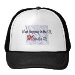 OR (Operating Room) Workers T-Shirts Hats