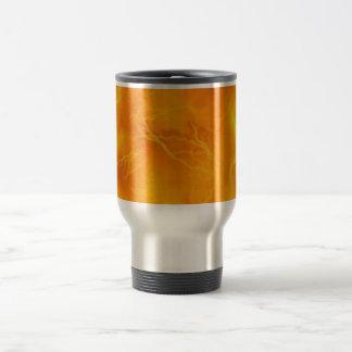 orang134 coffee mugs