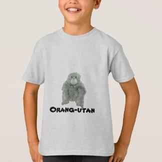 Orang-Utan T-Shirt