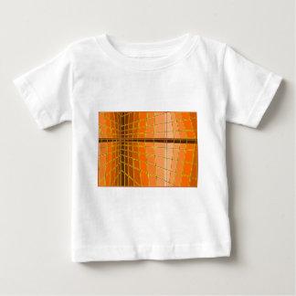 Orange city tee shirt