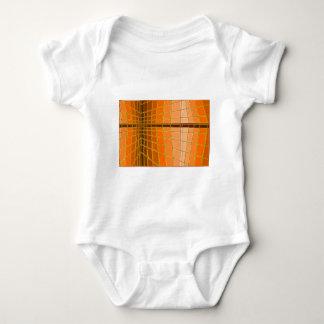 Orange city t shirt
