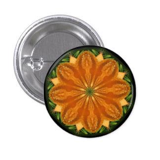 Orange Crush Button