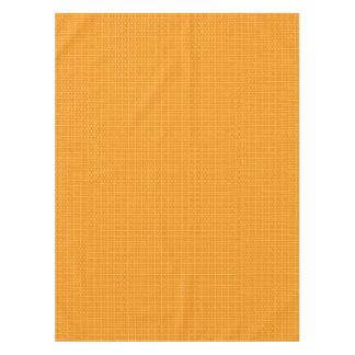 Orange Fruit Marble Tablecloth Decor#27-c Buy Now