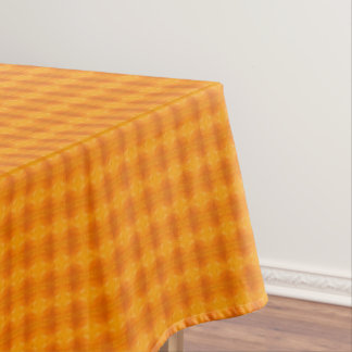 Orange Peel Marble Tablecloth Texture#26-b Buy Now
