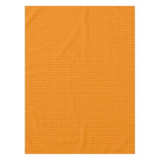 Orange Peel Marble Tablecloth Texture#26-c Buy Now