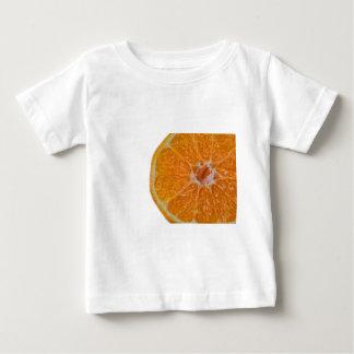 Orange slice baby T-Shirt
