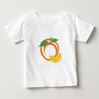Orange Slices Shirt