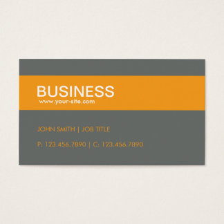 Groupon business cards kanita hot springs oregon all office popular styles minimalist professional modern eleganteate your custom banners in minutes see all sizes and shapes business cards colourmoves Gallery