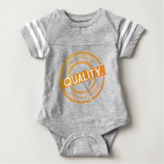 Orange Top Quality products Tshirts
