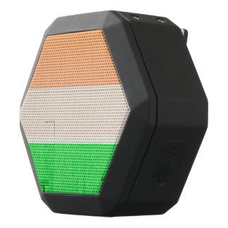 Orange White Green