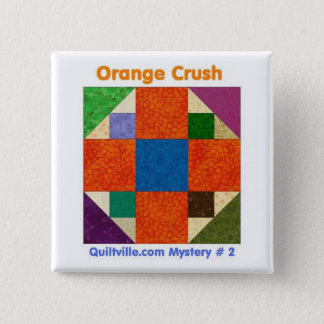 Orangecrush Button