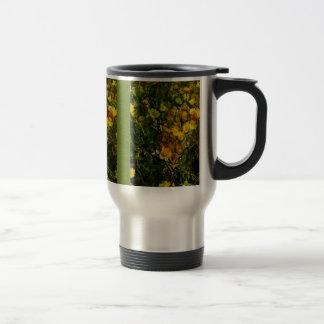Oranges and Lemons Mug Mug