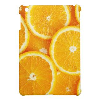Oranges and more Oranges iPad Mini Case