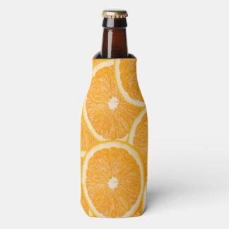Oranges beverage coolers