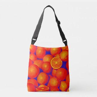 Oranges Body Bag