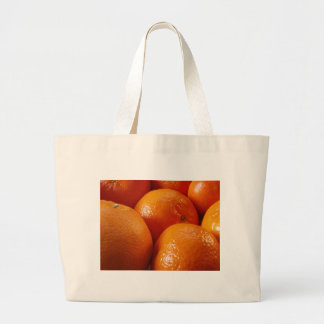 ORANGES FRESH FRUIT HEALTHY BUNCHES PHOTOGRAPHY FO BAGS