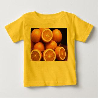 Oranges Shirts