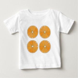 Oranges Tshirts