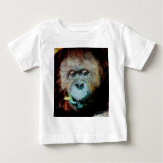 Orangutan Infant T-Shirt