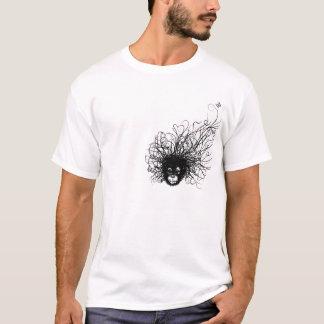 Orangutan Medusa T-Shirt