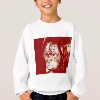 Orangutan Tee Shirt
