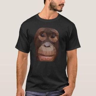 Orangutans T-Shirt
