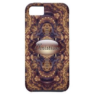 Oratum personalized Case-Mate Case iPhone 5 Cover
