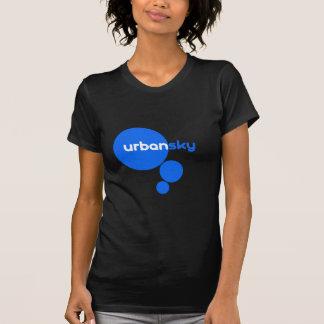 Orb Blue T-Shirt