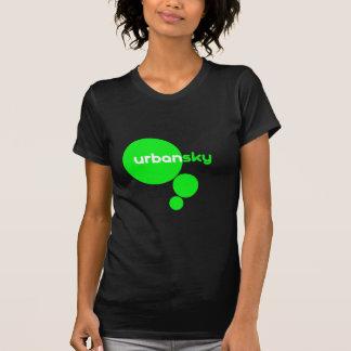 Orb Green T-Shirt