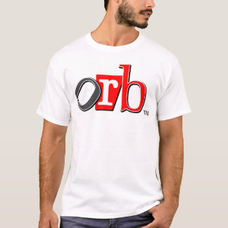 Orb T-Shirt