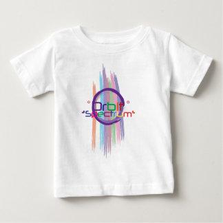 Orbit Spectrum Baby T-Shirt