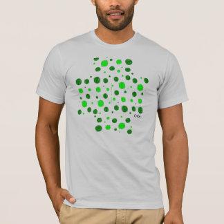 Orbs - supernatural T-Shirt
